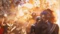 Avengers All Explosions & Destruction Scenes 3-20 screenshot