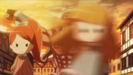 Fairy Tail Dragon Cry Gray and Juvia VS Doll FULL FIGHT HD (ENG Sub) 0-46 screenshot