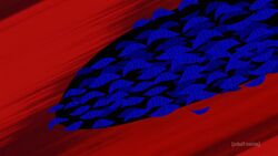 Samurai Jack EPISODE XCIX Anime Magical Swish Sound or Anime Swish Sound 46.jpg