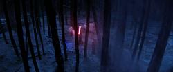 Star Wars - Episode VII - The Force Awakens (2015) SKYWALKER, CRASH - CRASHY METAL WITH DEBRIS.png