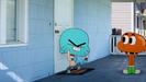 The Amazing World of Gumball The DVD Sound Ideas, SWISH - ARM OR WEAPON SWING THROUGH AIR, SWOOSH 03 (1)