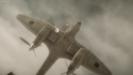 The Sky Crawlers Skywalker Thermal Detonator Charge 01