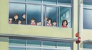 Azumanga Daioh Movie Ascending Whistles 2