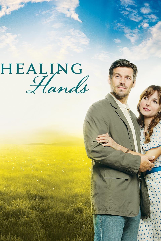 Healing Hands (2010)