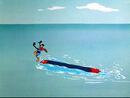 Stupor Duck Sound Ideas, CARTOON, WATER - BIG DIVING SPLASH, SPORTS-2