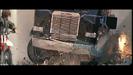 Terminator 2 Judgement Day SKYWALKER, METAL - BIG, SHORT CRASH (processed)