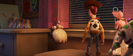 Toy Story 4 H-B BITE, CARTOON - SMALL BONE BITE (Slightly Higher Pitch)
