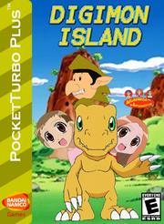 Digimon Island Box Art 2.png