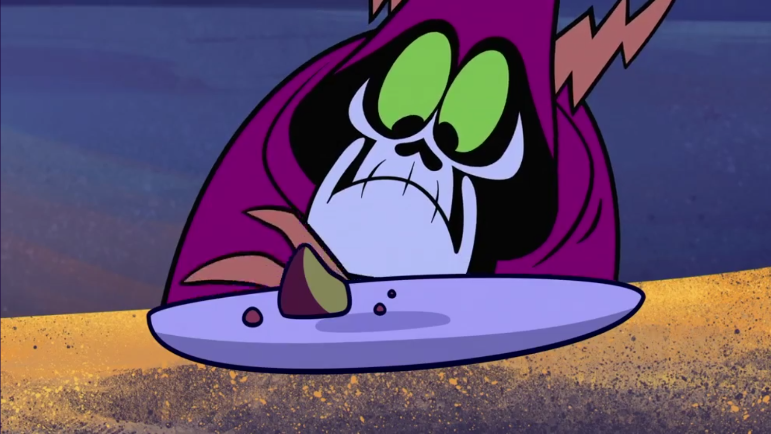 Wander Over Yonder WB fiddle slide up in low-pitch 02.png
