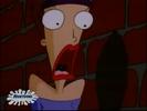 Aaahh!!! Real Monsters Hollywoodedge, Screams 1 Woman Singl PE133501