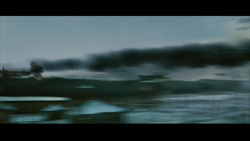 Hart's War SKYWALKER, AIRPLANE - AIRPLANE FAST PASS BY 01 3.png