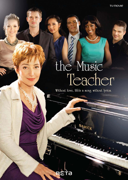 The Music Teacher (2012)