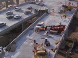 WB CAR CRASH 01