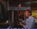 Bill Nye Energy Sound Ideas, RICOCHET - CARTOON RICCO 01 (2)