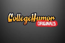 College Humor Originals.png