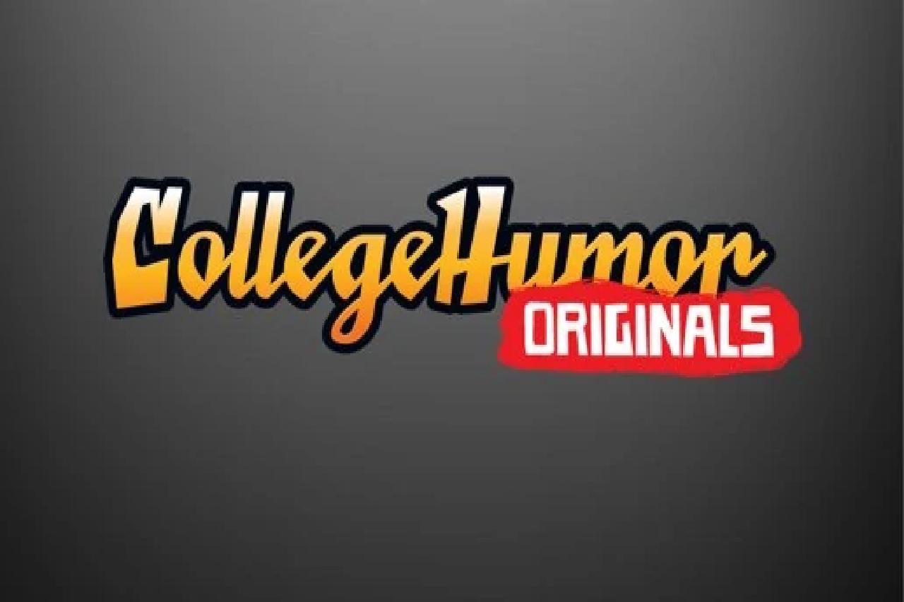 CollegeHumor Originals