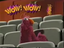 Sing Yourself Sillier At The Movies 1-20 screenshot