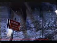 101 Dalmatians 1997 VHS Trailer Hollywoodedge, Twangy Boings 7 Type CRT015901-2