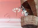 A Witch's Tangled Hare Sound Ideas, RICOCHET - THIN RICCO, 03