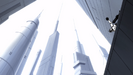 Clone Wars CHAPTER 24 WILHELM SCREAM (4th scream)