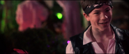 Goosebumps 2 Haunted Halloween (2018) Hollywoodedge, Small Group Kids Laug PE143601
