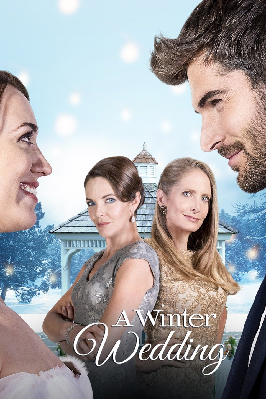 A Winter Wedding (2017)