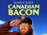 Canadian Bacon (1995)