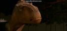 Dinosaur (2000) SKYWALKER, WHISTLE - GIANT FLAMING WHISTLE 1