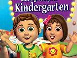 Rock 'N' Learn: Getting Ready for Kindergarten (2005) (Videos)