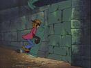 Scoobyreluctantwerewolf069