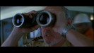 Speed 2 Skywalker ''Ahooga'' Klaxon