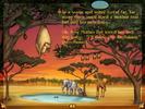 Stellaluna Hollywoodedge, Elephant Trumpeting PE024801