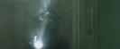 The Matrix (1999) Hollywoodedge, Electrical Zaps Arcs PE200501