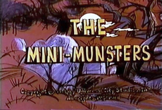 The Mini Munsters.png