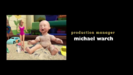Toy Story 3 Baby Whining Short Cr PE144101