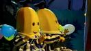 Bananas in Pyjamas Circus Time (1994) 3-5 screenshot
