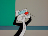 Sylvester's Grunt