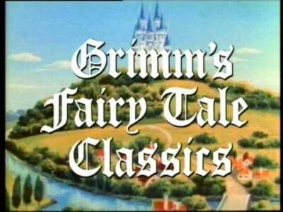 Grimm's Fairy Tale Classics.jpg