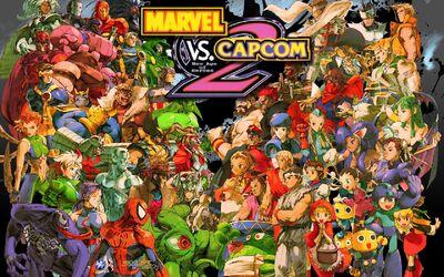 Marvel vs. Capcom 2 New Age of Heroes.jpg