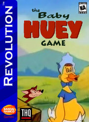 The Baby Huey Game Box Art 2.png