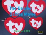 The Beanie Babies Movie (2009)