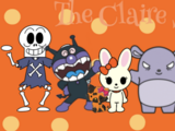 The Claire Show