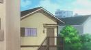 Toradora! Ep. 5 Anime Bird Chirp Sound 1