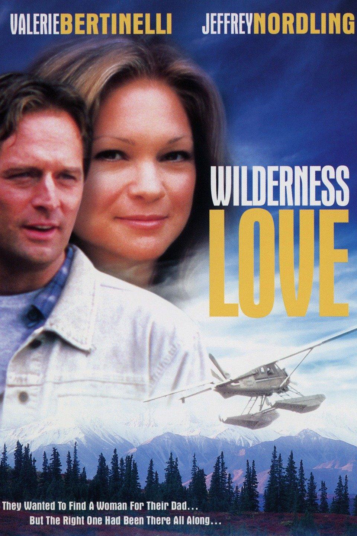 Wilderness Love (2000)