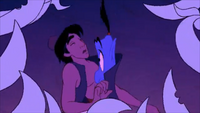 Aladdin (1992) Hollywoodedge, Quick Whistle Zip By CRT057502 (reversed).png