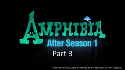 Amphibia - After Season 1 (Part 3).png