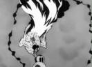 Bosko the Doughboy WB SIREN - STUKA SIREN HOWL