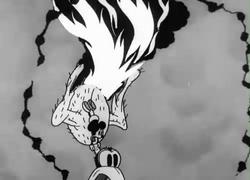 Bosko the Doughboy WB SIREN - STUKA SIREN HOWL.png