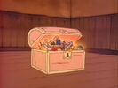 Garfieldhalloween19