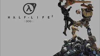 Half_Life_2_-_Dog_sounds